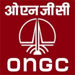 ONGC jaibalajipackers