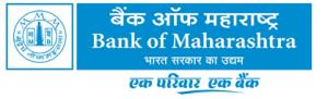 bank of maharashtra jaibalajipackers
