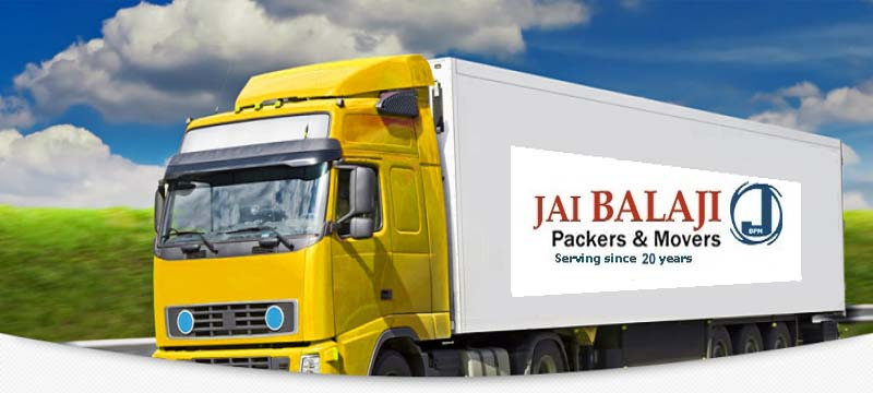 loading unloading jaibalaji