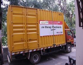 corporate relocation jaibalaji
