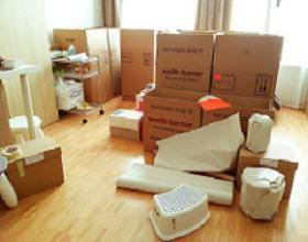 unpacking jaibalaji