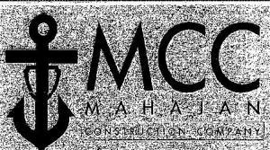 MCC jaibalajipackers