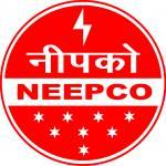 NEEPCO jaibalajipackers