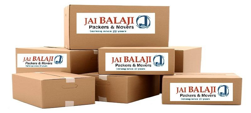 packers movers jaibalaji