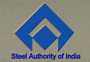 steel authority of india jaibalajipackers